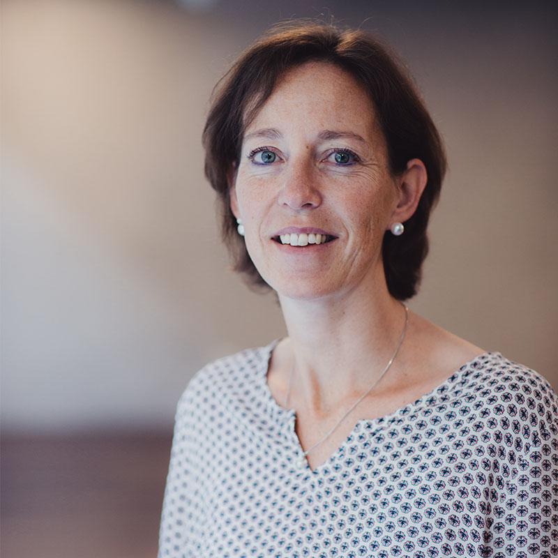 Stefanie Reusser